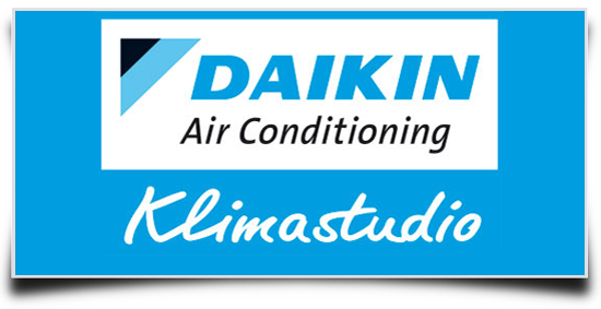 Daikin Klimastudio