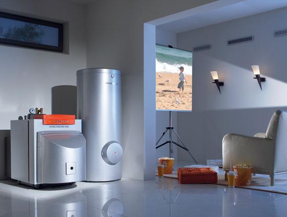 Brennwerttechnik von Renoc aus Crinitz