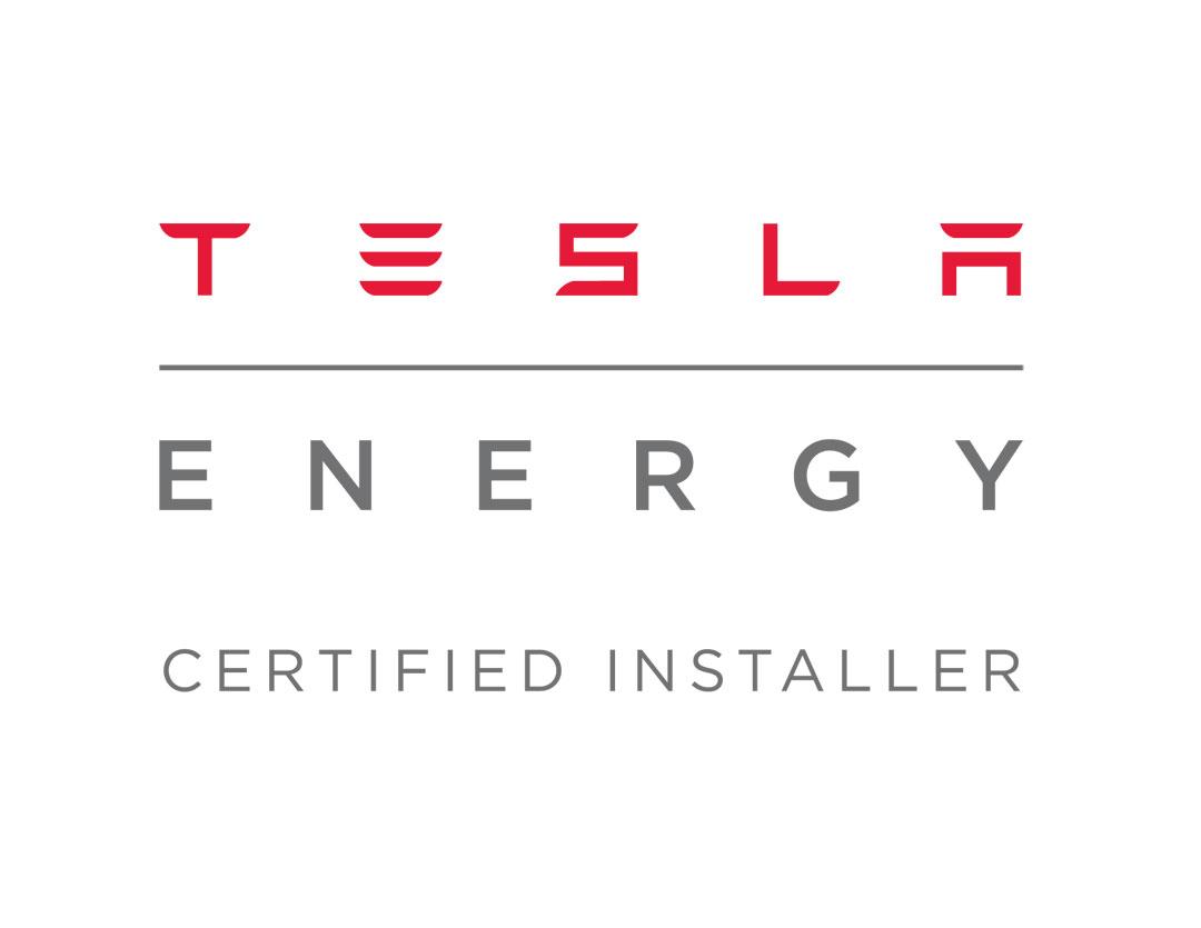Vertriebspartner von Tesla Energy