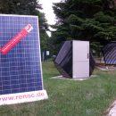 12. Energiemesse in Crinitz