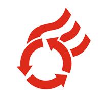 Renoc Wärme GmbH