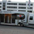 15. Energiemesse mit Renoc in Crinitz